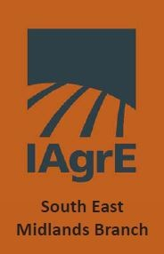 South East Midlands - Visit to PGRO & Sacrewell- Date TBC