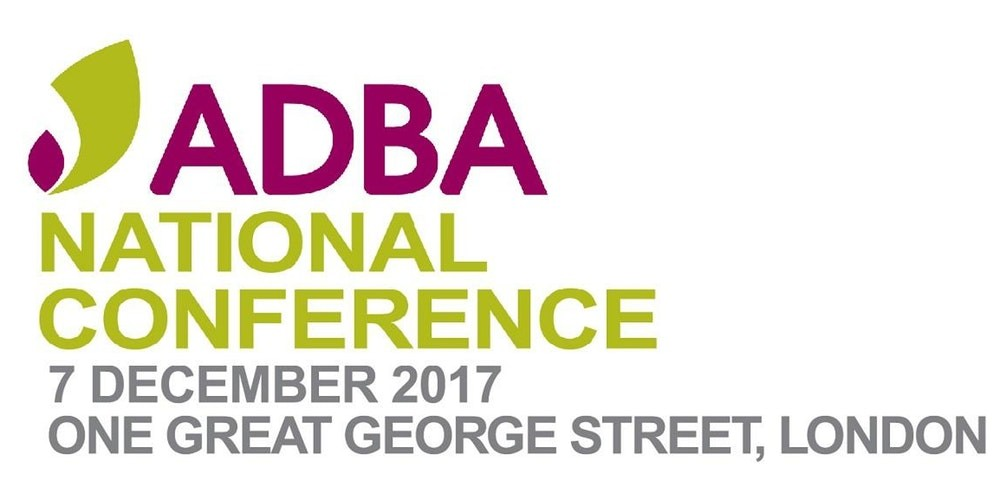 ADBA National Conference