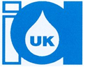 UKIA Spring Conference - The changing nature of Water Management