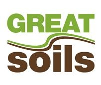 AHDB Great Soils Event - Improving soil management for a profitable and resilient business
