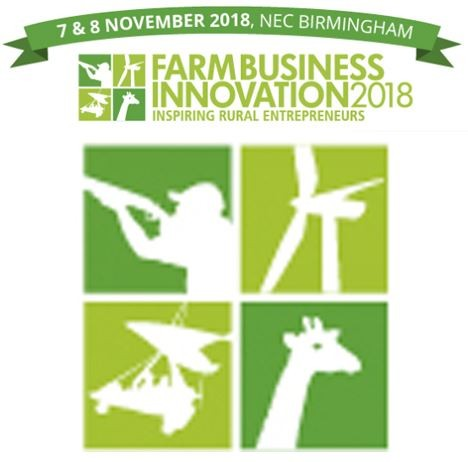Farm Business Innovation 2018