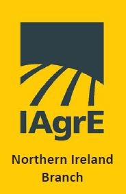 "Northern Ireland Branch Meeting - ""Silage science and the implications for machinery, equipment and systems"""