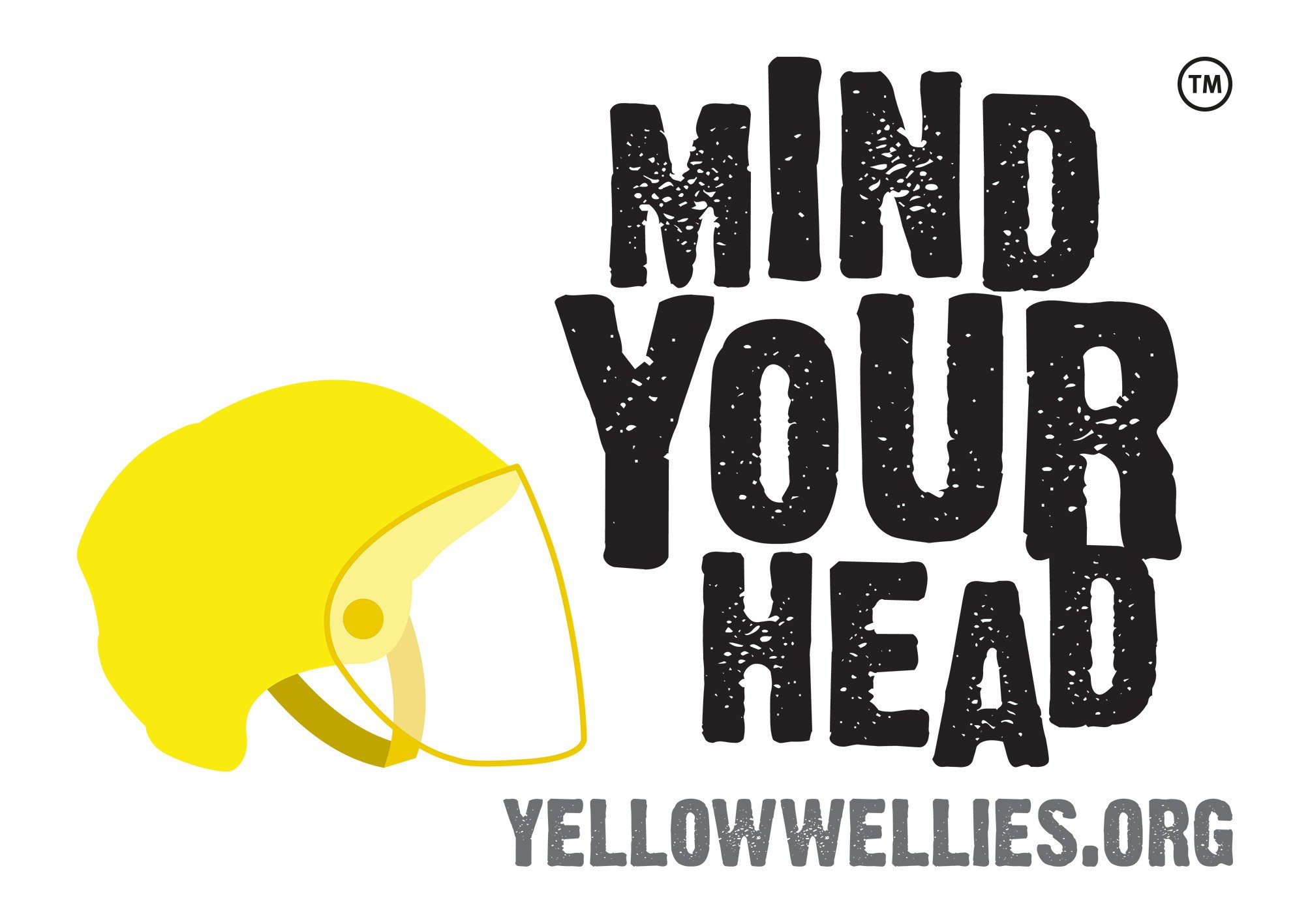 Mind Your Head Week - Farm Safety Foundation