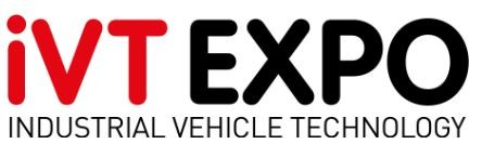 iVT EXPO - Industrial Vehicle Technology