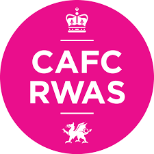 CARAS Wales - Demonstration & Innovation Day - POSTPONED