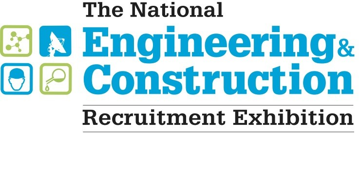 National Engineering & Construction Recruitment Exhibition