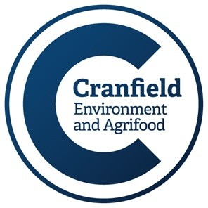 Cranfield Science for a Circular Economy – How to tackle the water, food, energy nexus?
