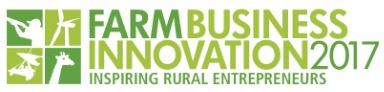 Farm Business Innovation Show