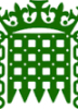House of Commons Environmental Audit Committee (EAC) Report on Soil Health
