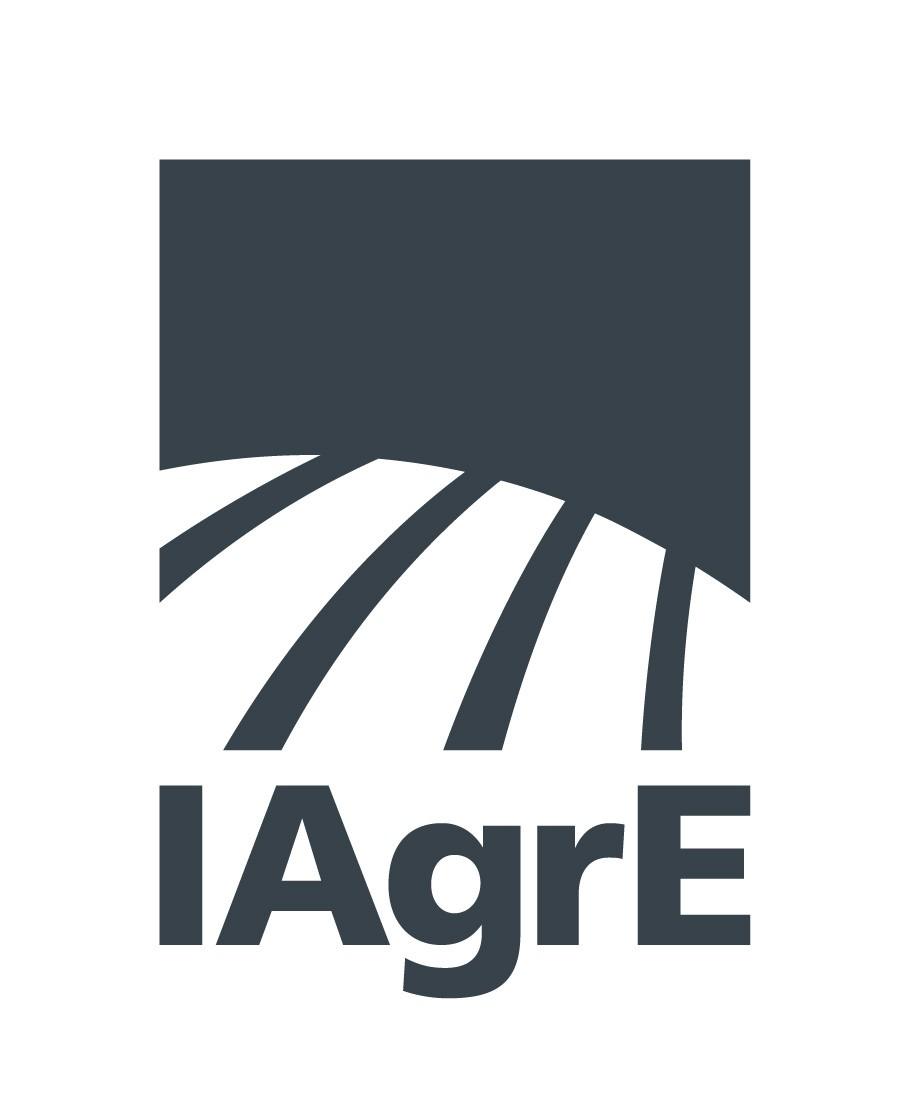 IAgrE Annual Report and Accounts 2017 available