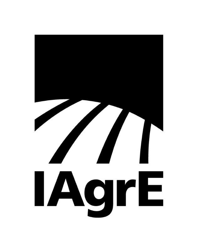 IAgrE Conference