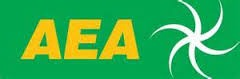 New Member Benefit - AEA Training for Business