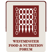 Westminster Food & Nutrition - Priorities for UK food security post-Brexit: investment, innovation and regulation