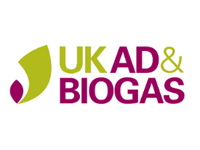 UK AD & Biogas and World Biogas Expo 2017