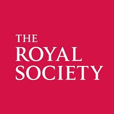 The Royal Society Summer Science Exhibition 2019