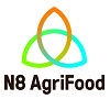 Celebrating N8 AgriFood: Creating Solutions for a Sustainable Food System