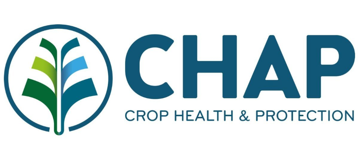 CHAP Soil Forum - Finding Fertile Fields for the Future