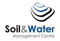 Soil & Water 2019 Winter Conference - Essex