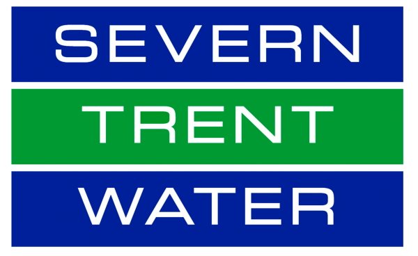 IAgrE Technical Visit - Severn Trent Water