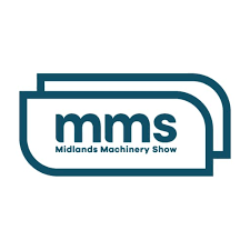 Midlands Machinery Show 2019