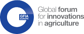 Turret Media FZ LLC - GFIA Europe - Global Forum for Innovations in Agriculture