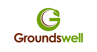Groundswell 2017