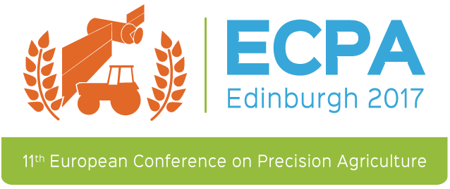 11th European Conference on Precision Agriculture