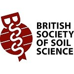 Working With Soil - An Introduction to Soil Classification Training Course