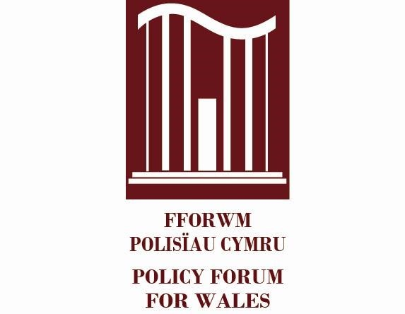 Policy on waste in Wales - next steps for management, energy generation and the circular economy