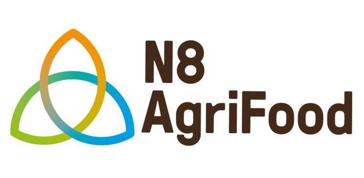 N8 AgriFood 2017 International Conference