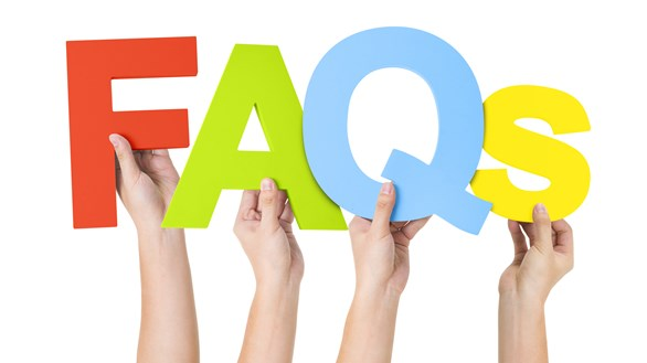 e5fa7a8e67c Frequently Asked Questions - IAgrE