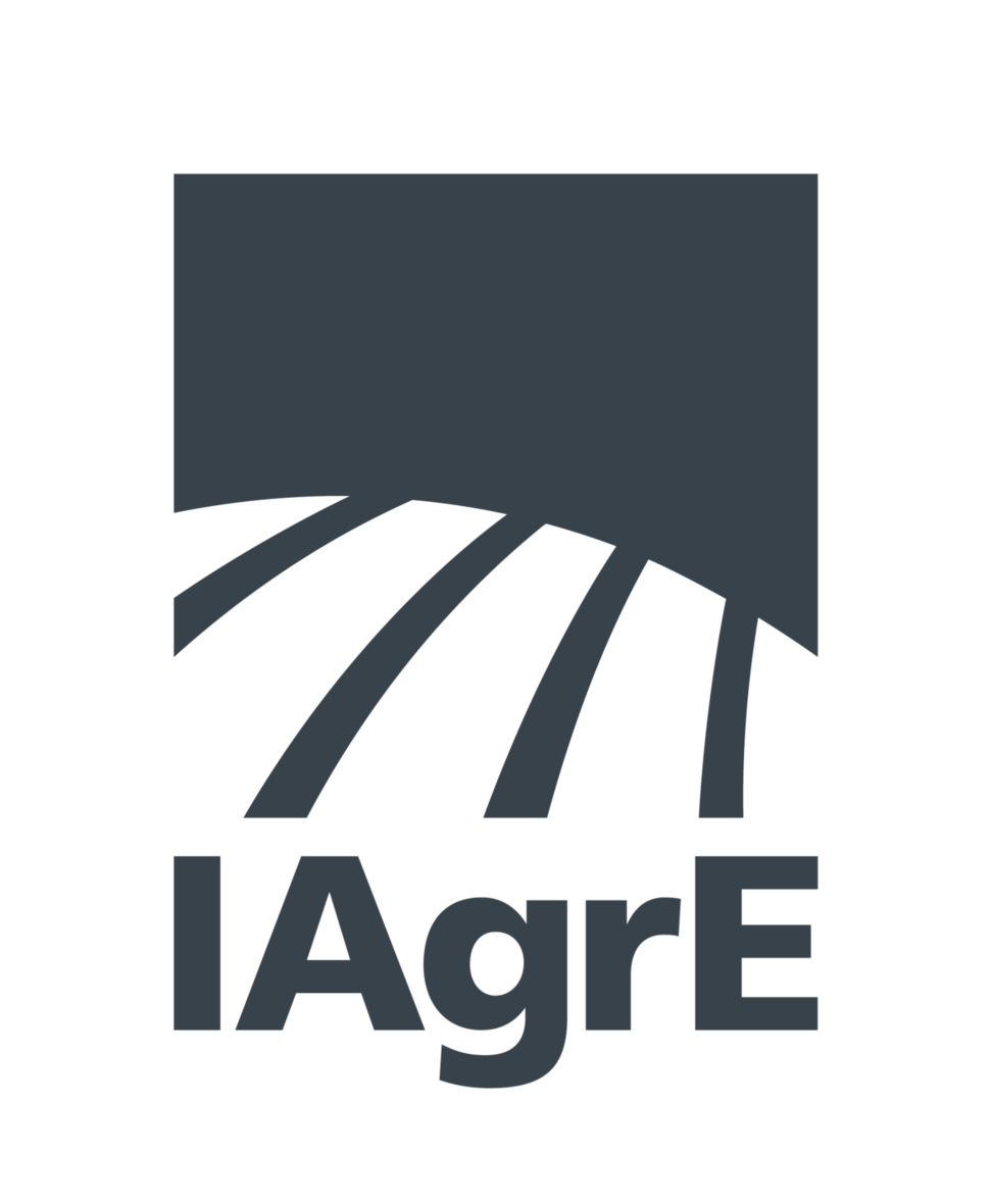 IAgrE offers members a reduced cost to apply for professional registration